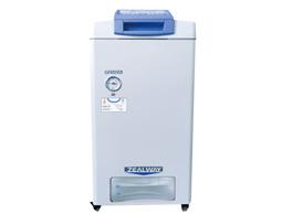 GF系列高压灭菌器