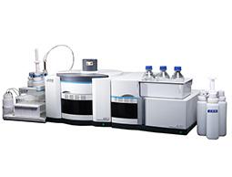 SA7/5/3系列原子荧光形态分析仪